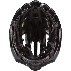 Cannondale Cypher Aero Helmet black
